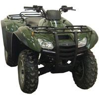 Расширители арок для HONDA TRX 420 DIRECTION 2 INC (OFSH1000)